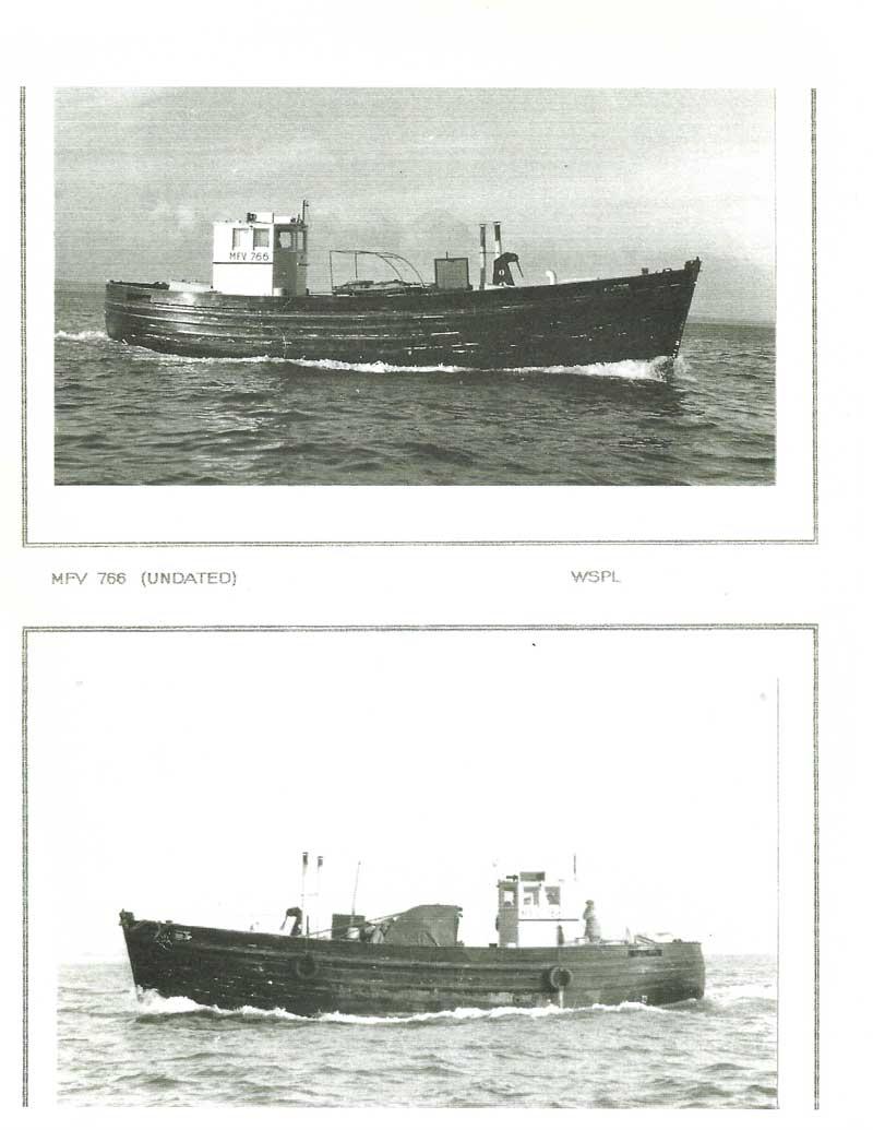 MFV 766